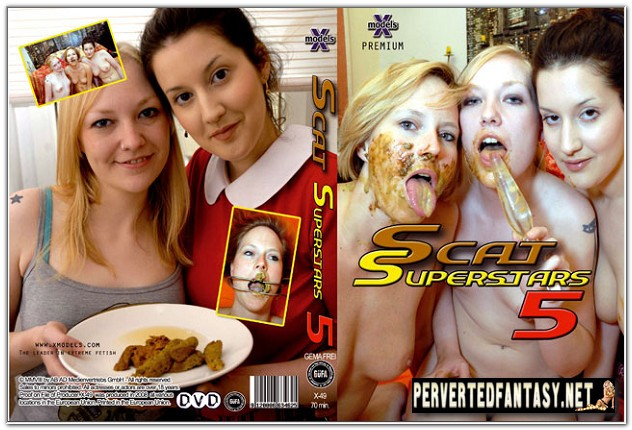 X-Models-Scat-Superstars-05.jpg