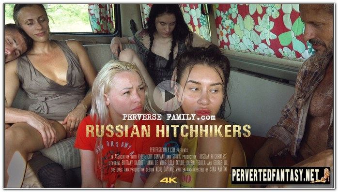PerverseFamily.Com-Russian-Hitchhikers-1.jpg