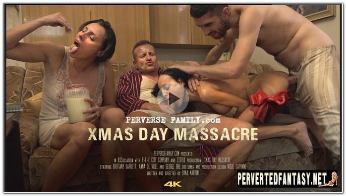 PerverseFamily.Com-X-Mas-Day-Massacre-1.jpg