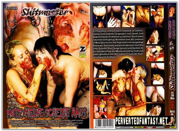 Shitmaster-49-Kotz-Meine-Scheisse-Raus-Z-factor.jpg