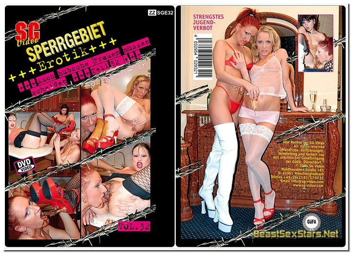Sperrgebiet-Erotik-No.32-SG-Video.jpg