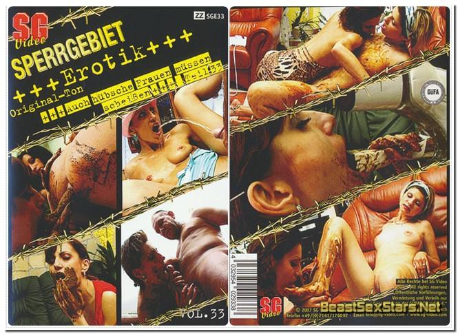 Sperrgebiet-Erotik-No.33-SG-Video.jpg