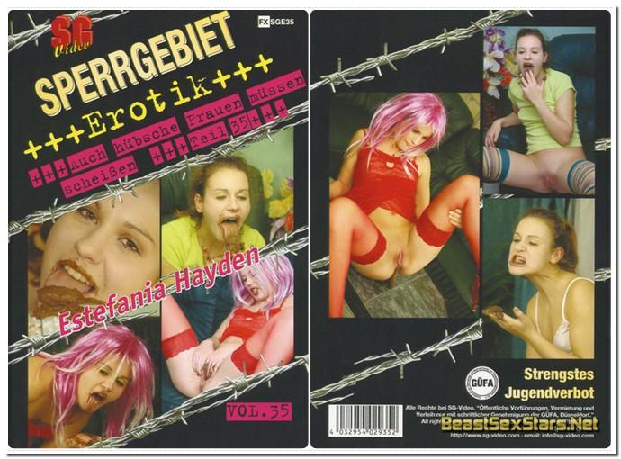 Sperrgebiet-Erotik-No.35-SG-Video.jpg