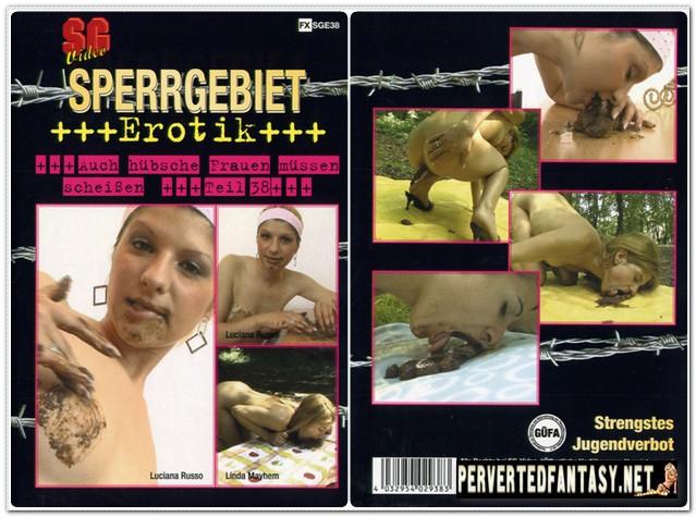 Sperrgebiet-Erotik-No.38-SG-Video.jpg