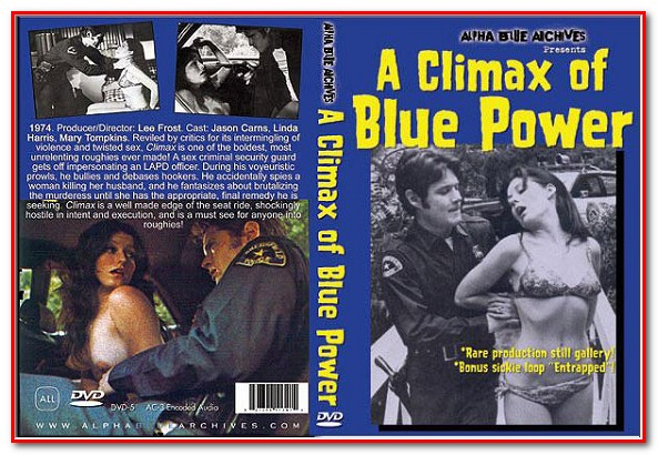 Climax-of-Blue-Power.jpg