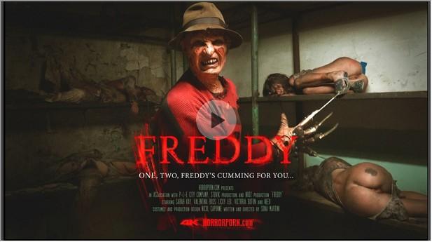 HorrorPorn.com-Freddy-1.jpg