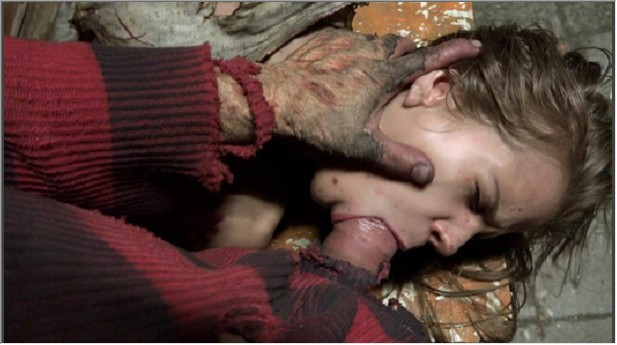 HorrorPorn.com-Freddy-2.jpg