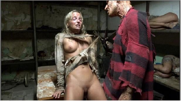HorrorPorn.com-Freddy-3.jpg