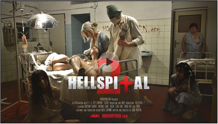 HorrorPorn.com-Hellspital-2-1.jpg