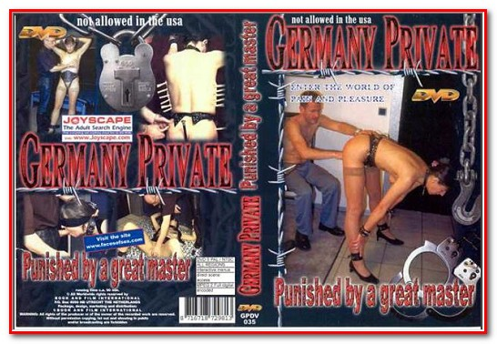 http://pervertedfantasy.net/wp-content/uploads/2021/02/Germany-Private-PUNISHED-BY-A-GREAT-MASTER.jpg