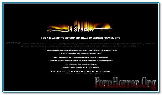 Inshadow.com