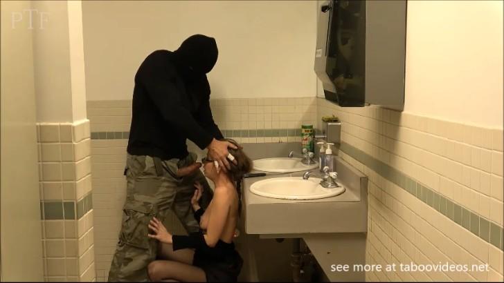 087 - Norah Nova - Sexual Harassment
