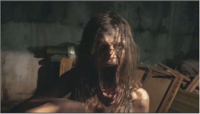 HorrorPorn.com - The Exorcist
