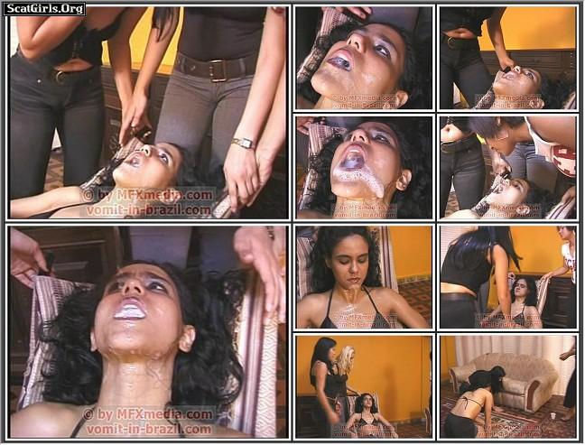 Rayssa 04 - Vomit-In-Brazill.Com