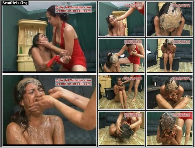 Sabrina 01 - Vomit-In-Brazill.Com