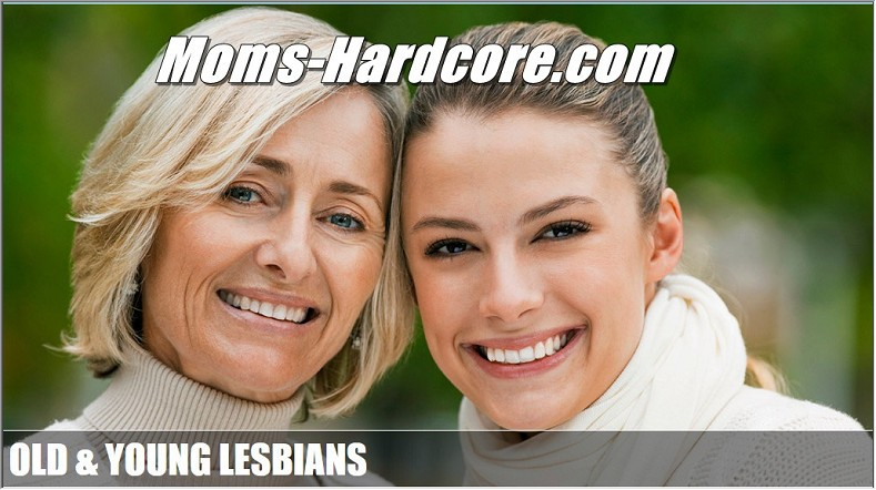 Moms-Hardcore.com