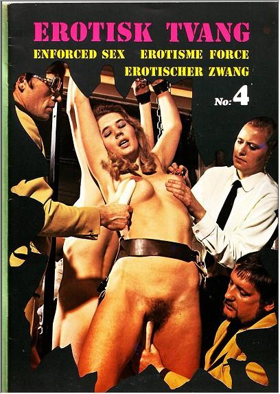 http://pervertedfantasy.net/wp-content/uploads/2021/05/Erotisk-Tvang-04.jpg